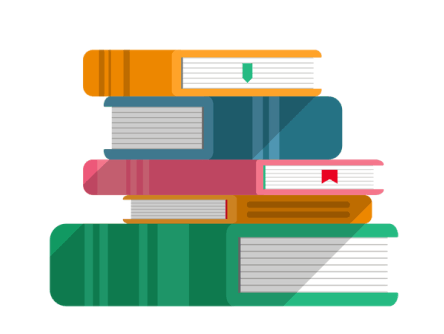 Books for SSC CGL Coaching Chandigarh